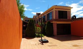 Foto de casa en venta en s/n , de analco, durango, durango, 12380345 No. 10