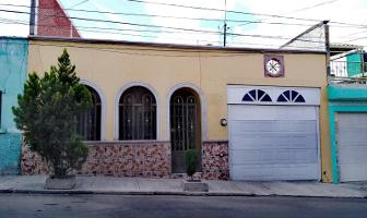 Foto de casa en venta en s/n , de analco, durango, durango, 12537995 No. 01