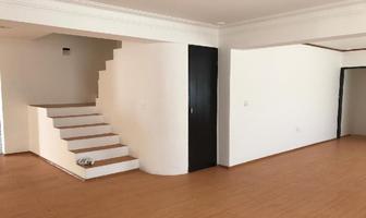 Foto de casa en venta en s/n , de analco, durango, durango, 12603204 No. 17