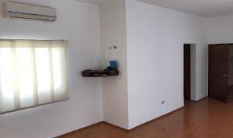 Foto de casa en venta en s/n , de analco, durango, durango, 0 No. 05