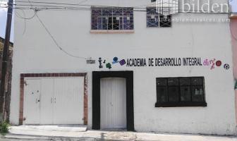 Foto de edificio en venta en s/n , de analco, durango, durango, 0 No. 01