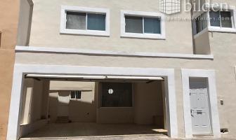 Foto de casa en venta en s/n , de analco, durango, durango, 9251151 No. 01