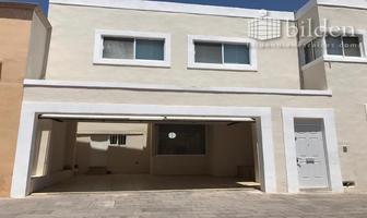 Foto de casa en venta en s/n , de analco, durango, durango, 9969481 No. 19
