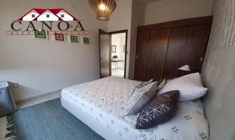 Foto de casa en venta en sn , de las juntas delegación, puerto vallarta, jalisco, 0 No. 01