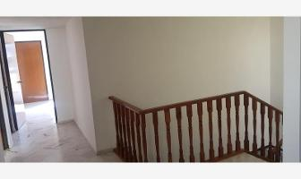 Foto de casa en venta en s/n , del bosque, gómez palacio, durango, 12030587 No. 01