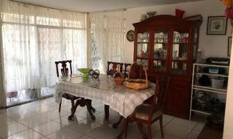 Foto de casa en venta en s/n , del maestro, durango, durango, 12601882 No. 01