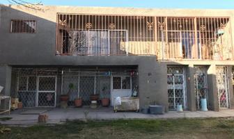 Foto de casa en venta en s/n , del maestro, durango, durango, 15122137 No. 02