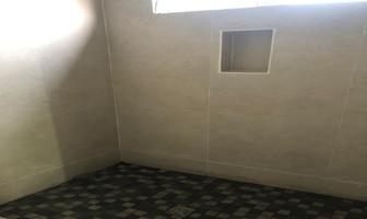 Foto de casa en venta en s/n , del paseo residencial, monterrey, nuevo león, 12603000 No. 03
