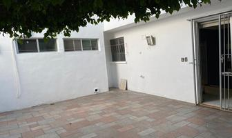 Foto de casa en venta en s/n , del paseo residencial, monterrey, nuevo león, 16422180 No. 01