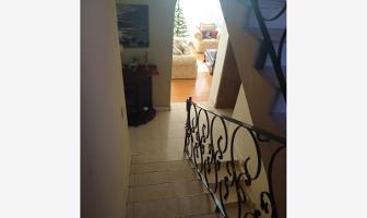 Foto de casa en venta en s/n , del valle, ramos arizpe, coahuila de zaragoza, 11665838 No. 01