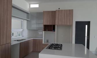 Foto de casa en venta en s/n , del valle, san pedro garza garcía, nuevo león, 12596582 No. 01