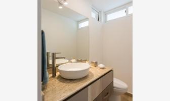 Foto de casa en venta en sn , desarrollo habitacional zibata, el marqués, querétaro, 0 No. 09