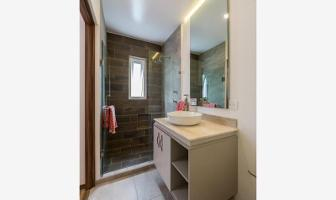 Foto de casa en venta en sn , desarrollo habitacional zibata, el marqués, querétaro, 0 No. 07