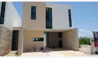 Foto de casa en venta en sn , dzitya, mérida, yucatán, 0 No. 01