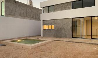 Foto de casa en venta en s/n , dzitya, mérida, yucatán, 0 No. 01