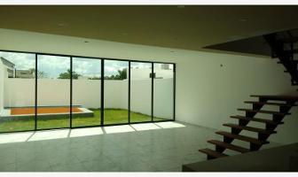 Foto de casa en venta en sn , dzitya, mérida, yucatán, 0 No. 02
