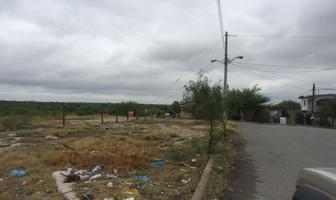 Foto de terreno habitacional en venta en s/n , ejido piedras negras, piedras negras, coahuila de zaragoza, 12596980 No. 01