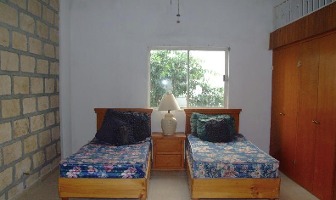 Foto de rancho en venta en s/n , el barrial, santiago, nuevo león, 10304919 No. 01