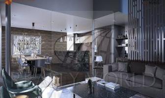 Foto de casa en venta en s/n , el barrial, santiago, nuevo león, 12349630 No. 01