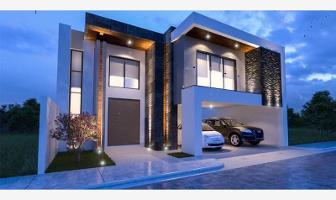 Foto de casa en venta en s/n , el barrial, santiago, nuevo león, 11670178 No. 01