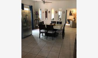 Foto de casa en venta en s/n , el barro, santiago, nuevo león, 12596527 No. 01