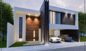 Foto de casa en venta en s/n , el barrial, santiago, nuevo león, 9996467 No. 03