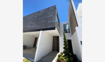 Foto de casa en venta en s/n , el bosque residencial, durango, durango, 0 No. 01