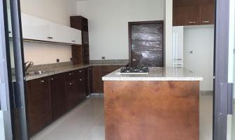 Foto de casa en venta en s/n , el bosque residencial, durango, durango, 15466435 No. 01
