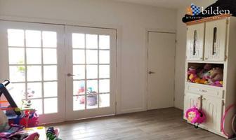 Foto de casa en venta en s/n , el bosque residencial, durango, durango, 19140659 No. 01