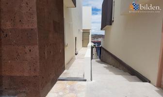 Foto de casa en venta en s/n , el bosque residencial, durango, durango, 9958855 No. 03