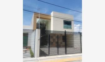 Foto de casa en venta en sn , el carmen, pachuca de soto, hidalgo, 0 No. 01