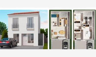 Foto de casa en venta en s/n , el castaño, torreón, coahuila de zaragoza, 12350030 No. 01