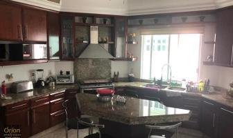 Foto de casa en venta en s/n , el cid, mazatlán, sinaloa, 12604184 No. 08