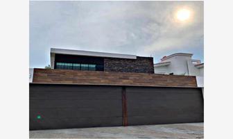Foto de casa en venta en s/n , el cid, mazatlán, sinaloa, 18725084 No. 01