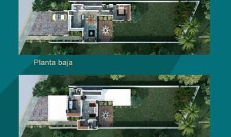 Foto de casa en venta en s/n , el conquistador, mérida, yucatán, 0 No. 01