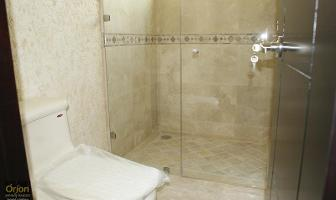 Foto de casa en venta en s/n , el dorado, mazatlán, sinaloa, 12601887 No. 01