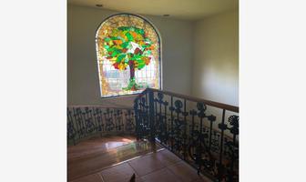 Foto de casa en venta en s/n , el fresno, torreón, coahuila de zaragoza, 13625253 No. 01