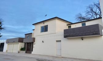 Foto de casa en venta en s/n , el fresno, torreón, coahuila de zaragoza, 18181489 No. 01