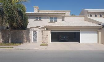 Foto de casa en venta en s/n , el fresno, torreón, coahuila de zaragoza, 5362813 No. 02