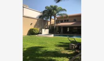Foto de casa en venta en s/n , el fresno, torreón, coahuila de zaragoza, 8801728 No. 01