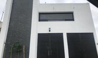 Foto de casa en venta en s/n , el jobo, tuxtla gutiérrez, chiapas, 7287369 No. 01