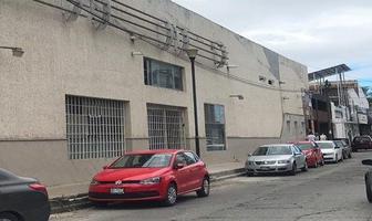 Foto de local en renta en s/n , el magueyito, tuxtla gutiérrez, chiapas, 14066797 No. 01