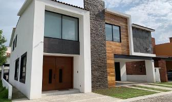Foto de casa en venta en sn , el mesón, calimaya, méxico, 0 No. 01