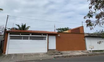 Foto de casa en venta en sn , el morro las colonias, boca del río, veracruz de ignacio de la llave, 0 No. 01