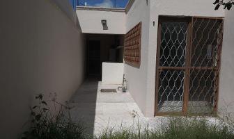 Foto de casa en venta en s/n , el naranjal, durango, durango, 12381138 No. 11