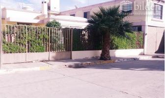 Foto de casa en venta en s/n , el naranjal, durango, durango, 12382665 No. 01
