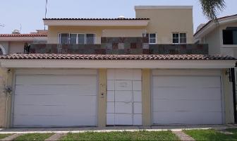 Foto de casa en venta en s/n , el palomar, tlajomulco de zúñiga, jalisco, 6361819 No. 01