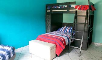 Foto de casa en venta en s/n , el palomar, tlajomulco de zúñiga, jalisco, 6362067 No. 05