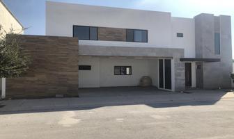 Foto de casa en venta en s/n , el ranchito, torreón, coahuila de zaragoza, 19140156 No. 01