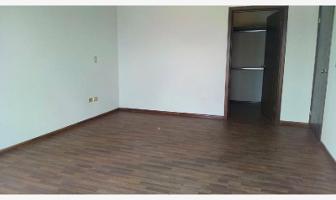 Foto de casa en venta en s/n , el refugio, durango, durango, 15124407 No. 01
